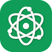 Download Pocket Physics APK on PC