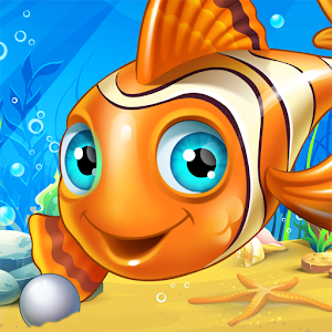 Download Reef Rescue: Match 3 Adventure for Windows Phone