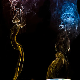 000063_Smoke by Pictures that Pop - Abstract Patterns