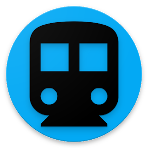 Railroad Time Book For PC / Windows 7/8/10 / Mac – Free Download