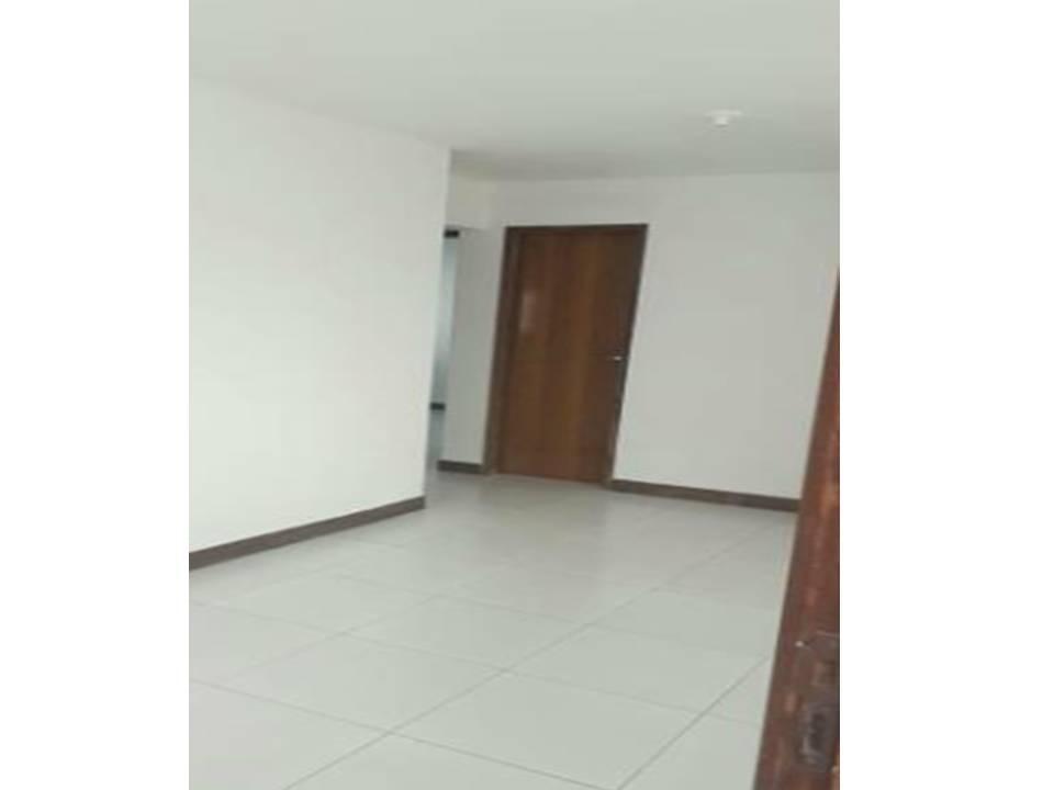 Casa com 3 dormitórios à venda, 100 m² por R$ 230.000 - Praia do Amor - Conde/PB