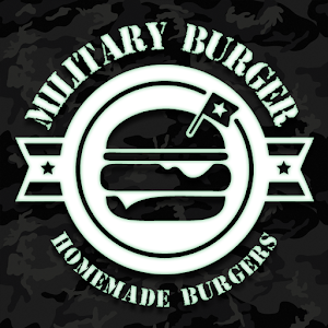 Download Military Burger For PC Windows and Mac