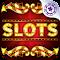 code triche DoubleUp: Casino Slot Machines gratuit astuce