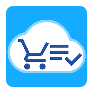 shareList! - Shopping lists