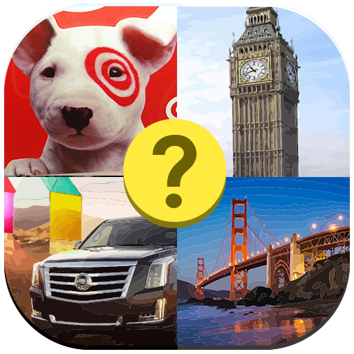 Guess the Pic: Trivia Quiz (game)