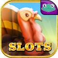 Turkey's Fortune Slot Game