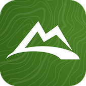 Free AllTrails - Hiking & Biking APK for Windows 8