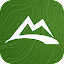 AllTrails - Hiking & Biking APK for Nokia