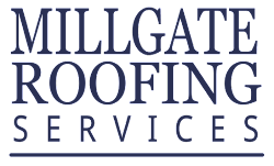 Millgate Roofing Services, Domestic & Commercial Roofing experts