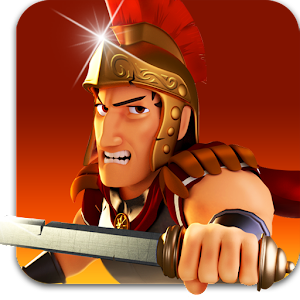 Throne Invade - Kingdom at War For PC / Windows 7/8/10 / Mac – Free Download