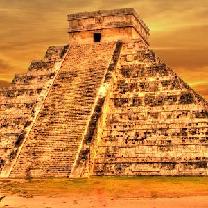 Mayan temple.jpg