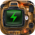 App ☢️Fallout.FM Online Radio APK for Kindle