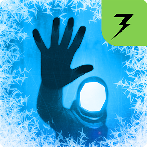 Lifeline: Silent Night app for android