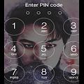 EXO Lock Screen