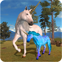 Clan of Unicorn For PC (Windows And Mac)