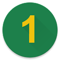 Thai Lottery Lite 2.0.1 icon