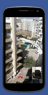 Video Calling Free- screenshot thumbnail