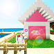 Pink Mansion Minecraft Game for Girls