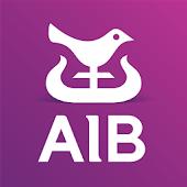 Download AIB Tablet APK