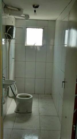 Apartamento Padrão à venda, Conjunto Habitacional Juscelino Kubitschek, São Paulo