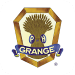 Maple Grove Grange #154 APK Image