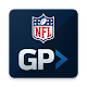 NFL Game Pass Europe APK