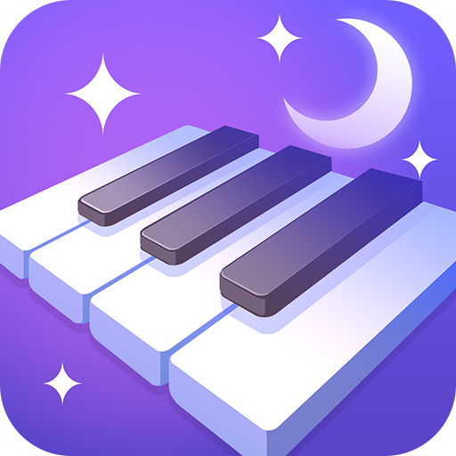 Dream Piano - Music Game APK Cracked Download