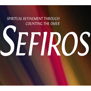 Sefiros Grow For PC / Windows 7/8/10 / Mac – Free Download