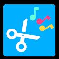 ZeoRing - Ringtone Editor APK for Bluestacks