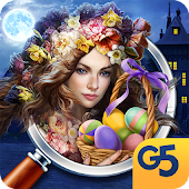 Hidden City®: Hidden Object Adventure APK