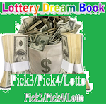Lottery Dream Book Lite 2.6 Apk