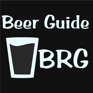 Beer Guide Brugge For PC / Windows 7/8/10 / Mac – Free Download