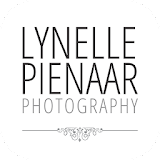 Lynelle Pienaar free download for sony