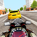 Game Moto Rider APK for Kindle