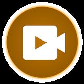App image Recorder Capture NoRoot version 2015 APK