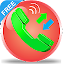 Auto Call Recorder Full
