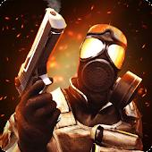 Modern Strike Online APK baixar