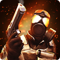 Modern Strike Online For PC (Windows And Mac)
