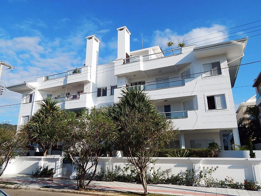 Único apartamento 4 quartos (2 suítes) no Campeche