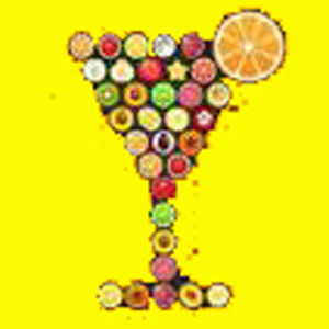 Download SMOOTHIE RECIPES FREE! For PC Windows and Mac