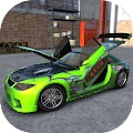 Extreme Car Simulator 2016 APK for Bluestacks