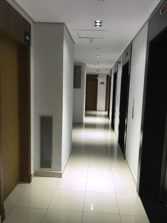 Sala Comercial   para Alugar, 49 m²