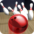 Game Bowling 3D - Real Match King apk for kindle fire