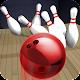 Bowling Classic Simulator 3D