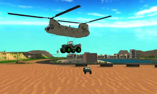 Здесь можно скачать полную версию игры симулятор вертолета: ка-50 черная акула v1 для коммуникаторов