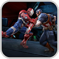 New MARVEL of Champions Guide APK for Bluestacks
