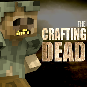 The Crafting DEAD Online PC (Windows / MAC)