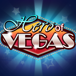 Heroes of Vegas