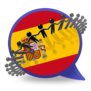 Learn &Play Spanish Free Fun