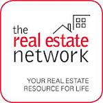 Real Estate Network Nairobi Icon